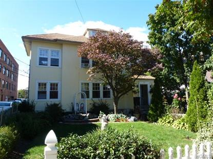 43 Davis Avenue White Plains, NY MLS# 4429946