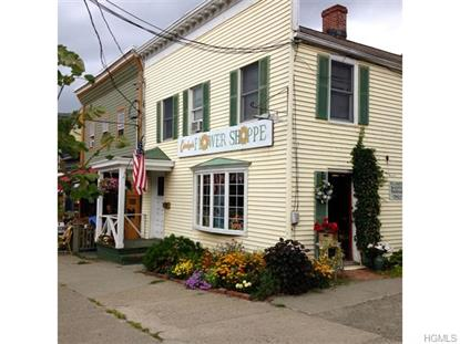 126 Main Street Philipstown, NY MLS# 4429979