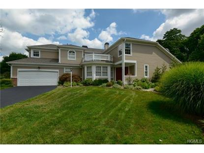 8 Glenbrooke Drive White Plains, NY MLS# 4430033