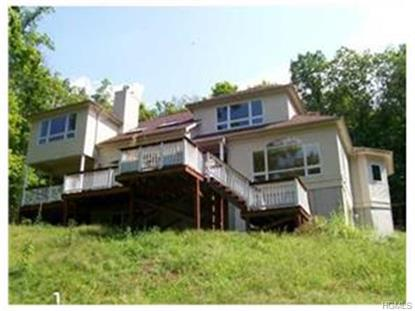 Real Estate for Sale, ListingId: 33064300, Highland Mills,NY10930
