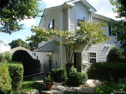 398 Cortlandt Avenue Mamaroneck, NY MLS# 4430284