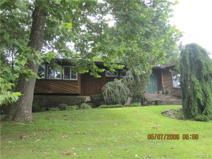 103 Waters Edge  Congers, NY MLS# 4430401