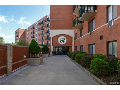 123 Mamaroneck Avenue Mamaroneck, NY MLS# 4430403
