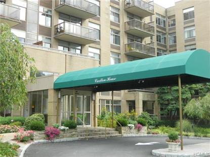 35 North Chatsworth Avenue Larchmont, NY MLS# 4430560