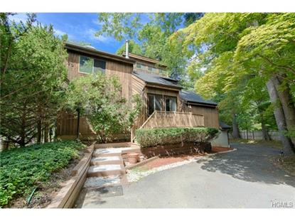 33 Sunset Drive Croton on Hudson, NY MLS# 4430745