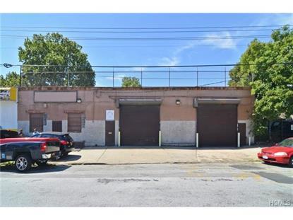 345 Soundview Avenue Bronx, NY MLS# 4430748