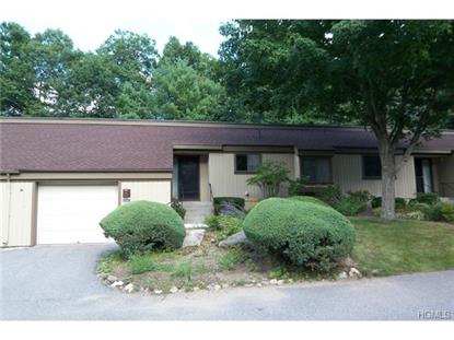 554 Heritage Hills  Somers, NY MLS# 4430887