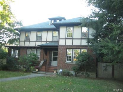 384 King Street Port Chester, NY MLS# 4431144
