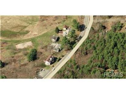 5516 State Route 52  Kenoza Lake, NY MLS# 4431184