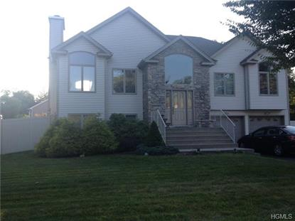 1 Stern Place Congers, NY MLS# 4431199