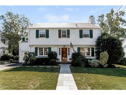 5 Guion Lane Larchmont, NY MLS# 4431353