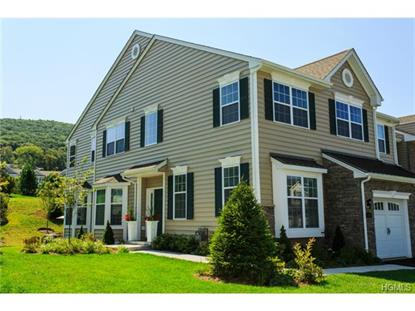 1120 Cold Spring Road Fishkill, NY MLS# 4431787
