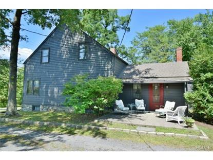 1100 Hoagerburgh Road Wallkill, NY MLS# 4431879