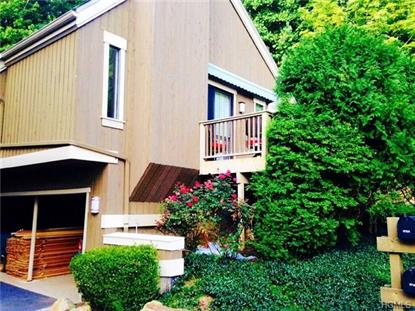 171A Heritage  Somers, NY MLS# 4432033