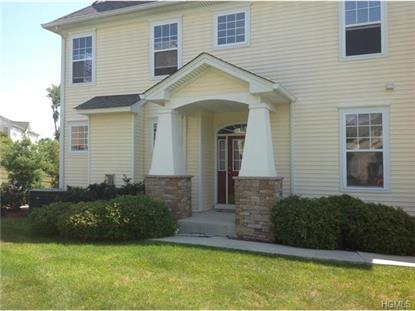 38 Woodside Knolls Drive Middletown, NY 10940 MLS# 4432207
