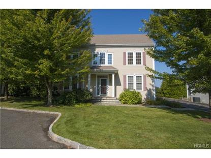 3 Heritage Court Rye Brook, NY MLS# 4432208