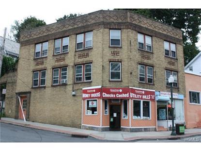 150-152 North Division Street Peekskill, NY MLS# 4432273