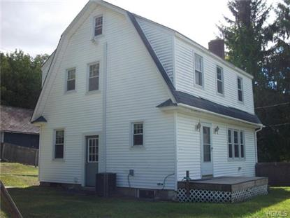 251 Wheeler Road Florida, NY MLS# 4432403