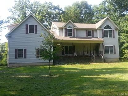9 Jogee Road Middletown, NY 10940 MLS# 4432517