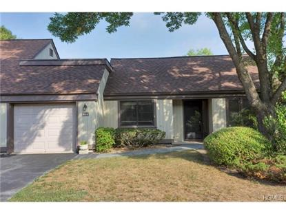 608 Heritage  Somers, NY MLS# 4432519