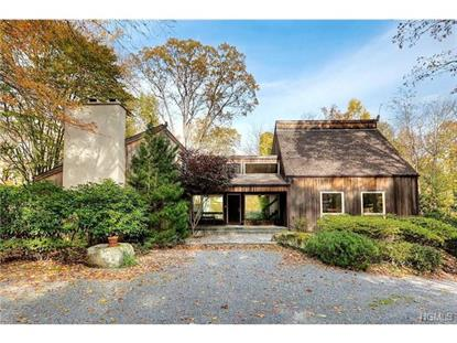 32 Beech Hill  Pound Ridge, NY MLS# 4432532
