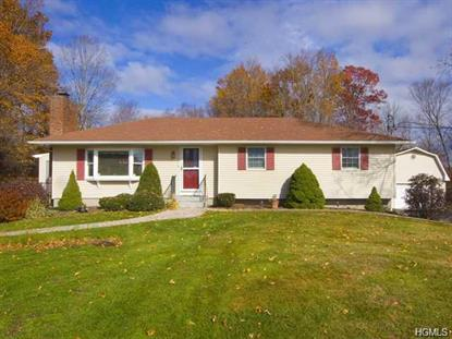630 Van Burenville Road Middletown, NY 10940 MLS# 4432576