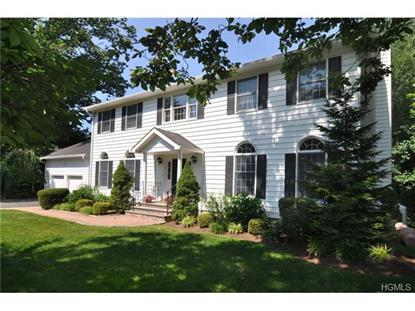 1057 Dobbs Ferry Road White Plains, NY MLS# 4432646
