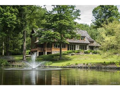 61 Pound Ridge Road Pound Ridge, NY MLS# 4432687