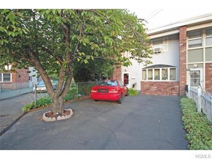 Real Estate for Sale, ListingId: 33064210, Haverstraw,NY10927