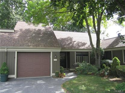 588 Heritage Hills  Somers, NY MLS# 4433474