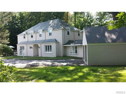 Address not provided Port Chester, NY MLS# 4433706