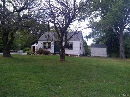 70 Kirbytown Road Middletown, NY 10940 MLS# 4433759