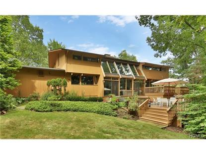 59 Bramblebush Road Croton on Hudson, NY MLS# 4433818