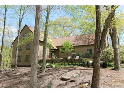 11 Doeview Lane Pound Ridge, NY MLS# 4433882