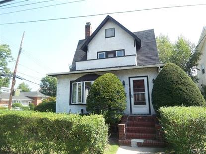 215 Lorraine Avenue Mount Vernon, NY MLS# 4433964