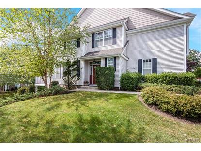 17 Country Club Drive Middletown, NY MLS# 4434035