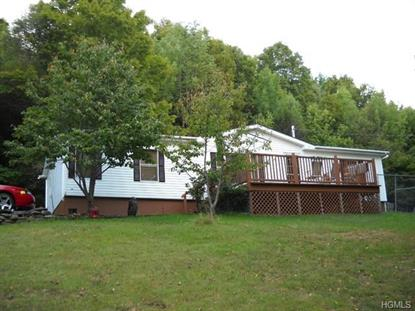 211 Cole Road Hurleyville, NY MLS# 4434147