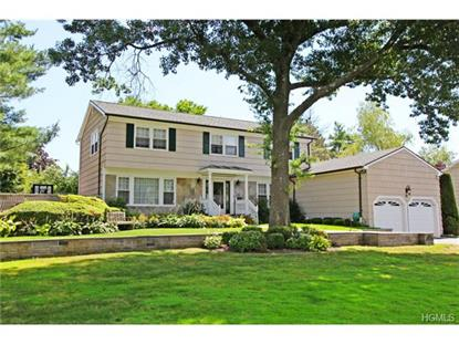 18 Boxwood Place Rye Brook, NY MLS# 4434221