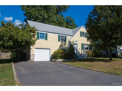 11 Tower Hill Drive Port Chester, NY MLS# 4434268
