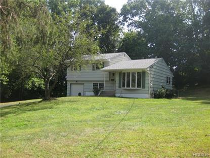 6 Windsor Court Nanuet, NY MLS# 4434448