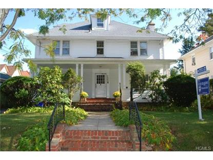 123 Magnolia Avenue Mount Vernon, NY MLS# 4434689