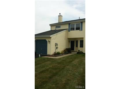 25 Pond Hill  Walden, NY MLS# 4434700