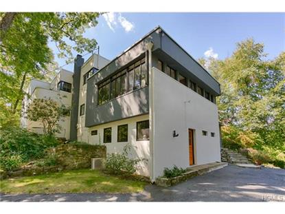 25 Glengary Road Croton on Hudson, NY MLS# 4434809
