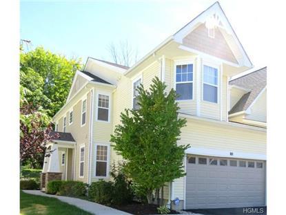 30 Avoncroft Lane Middletown, NY MLS# 4434853