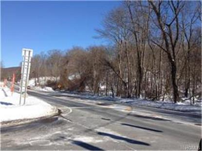 1481 Route 9  Philipstown, NY MLS# 4434932