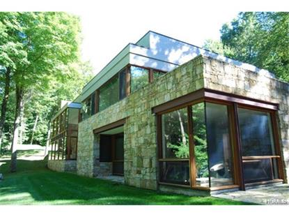 15 Col Sheldon  Pound Ridge, NY MLS# 4435001