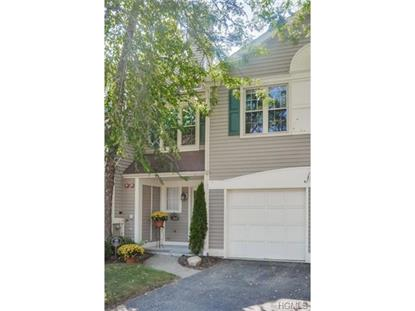 1407 Pondcrest Lane White Plains, NY MLS# 4435015