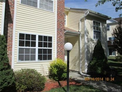 59 Woodlake Drive Middletown, NY MLS# 4435088