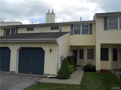5 Pond Hill  Walden, NY MLS# 4435113