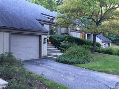 348 Heritage Hills  Somers, NY MLS# 4435118